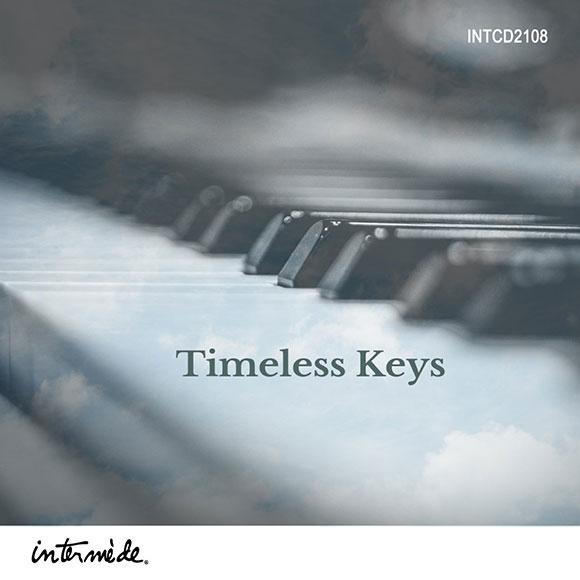 Timeless Keys
